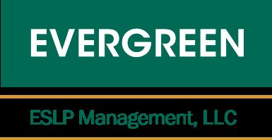 ER Senior Management | Logo