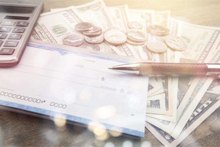 ER Senior Management | Financial services