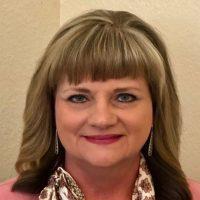 ER Senior Management | Cindy Clark