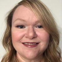 ER Senior Management | Dawn Lara