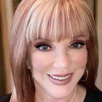 ER Senior Management | Joan Peterson