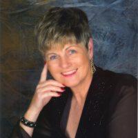 ER Senior Management | Linda Todd