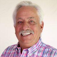 ER Senior Management | Terry Huskey