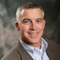 ER Senior Management | Brian Dowd