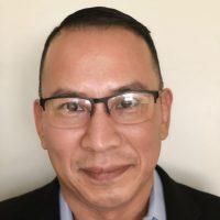 ER Senior Management | Dennis Shoaf